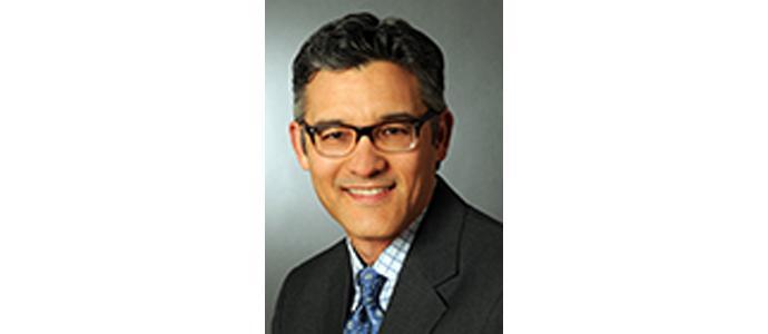 Gregory R. Tan