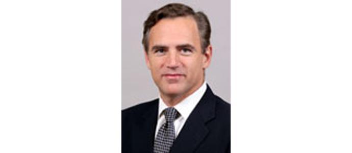 Adam B. Landa