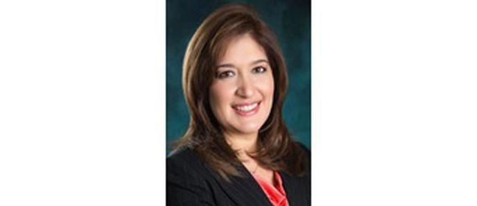 Adriana H. Cardenas