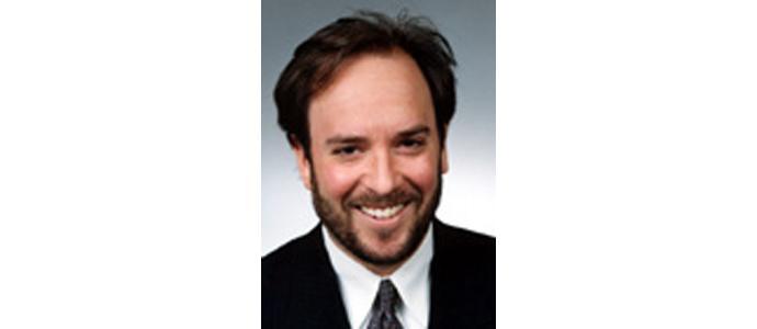 Glenn A. Kleinbaum