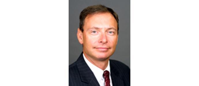 Joseph D. Farrell