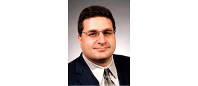 David E. Bolen