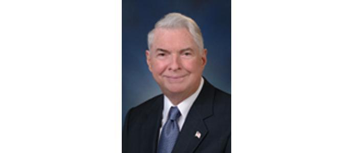Albert D. Quentel