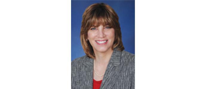 Ilene K. Kobert