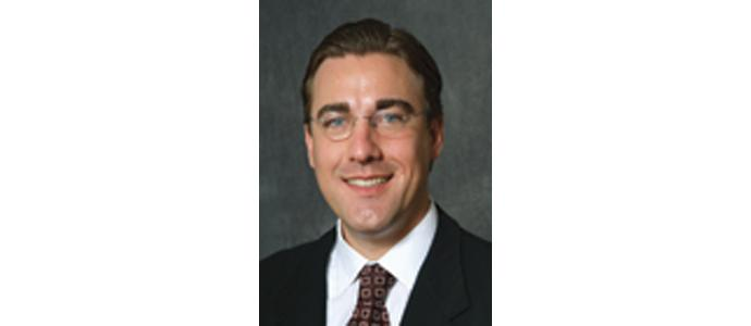 Jason M. Toon