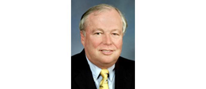 Dennis W. Hillier