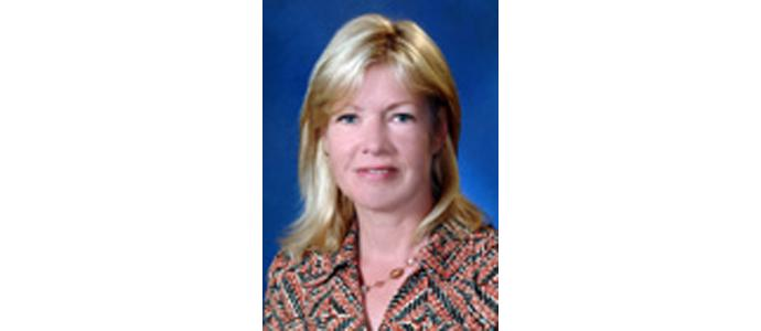 Deborah Wiacek Mintz