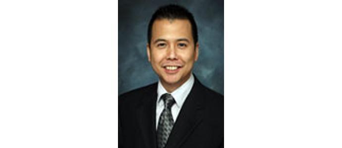Howard W. Chu