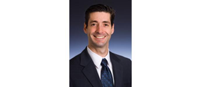 Eric T. Coffman
