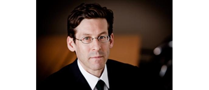 Adam J. Shapiro