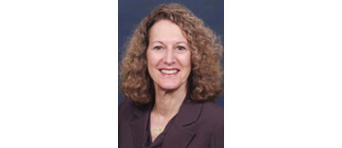 Barbara T. Kaplan