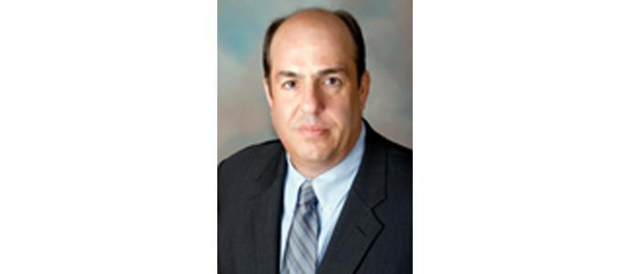 Joel D. Maser