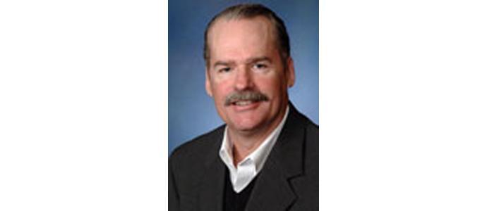 Craig T. McClung