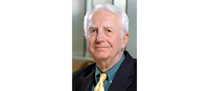 Alan U. Schwartz