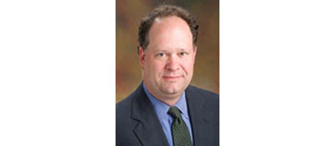 Andrew P. Schmutz