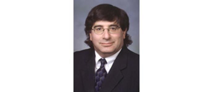 Donald S. Stein