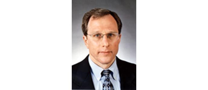 Barry J. Schindler