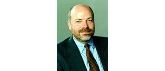 Jeffrey B. Sklaroff