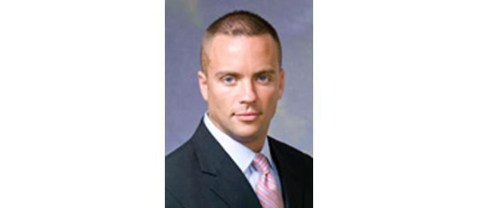 Gregory E. Stuhlman