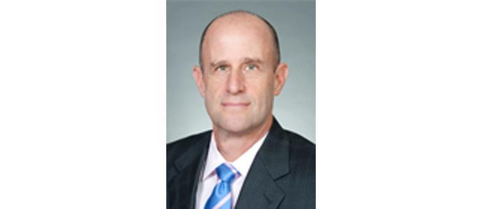 Jeff E. Scott