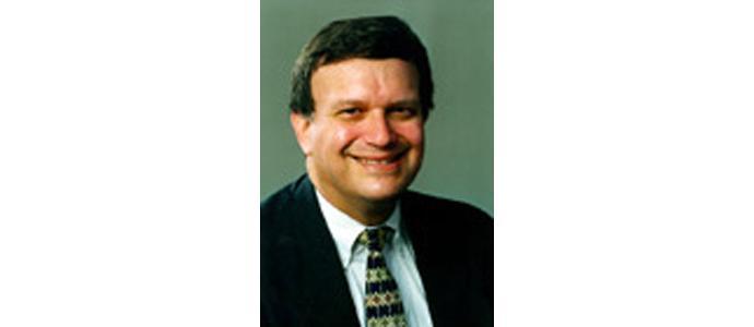 Jay A. Segal