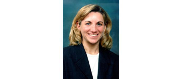 Julie B. Schwartzberg