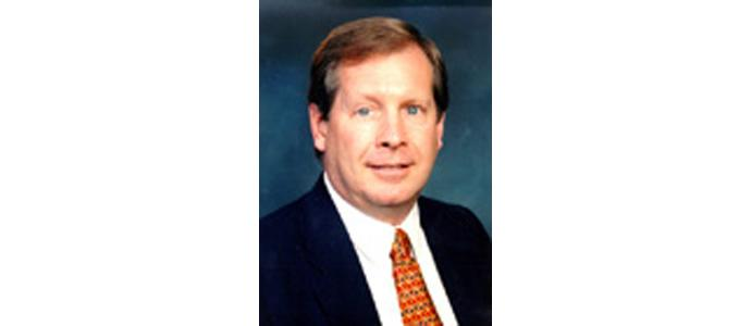 Charles E. Stiver Jr