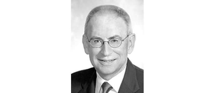 David Ackerman