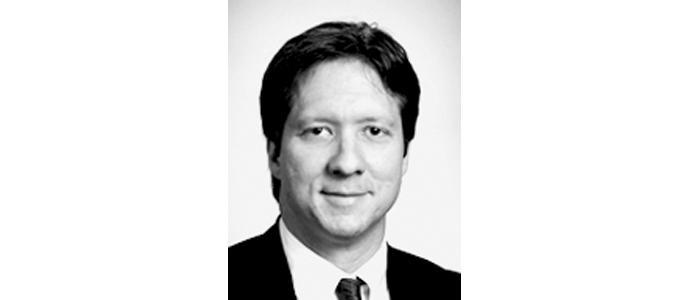 Joel S. Allen