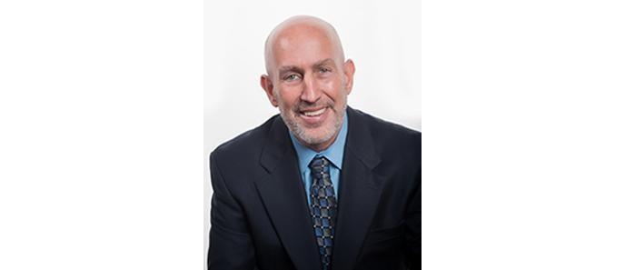 Andrew R. Lerner