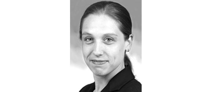 Ariane Baczynski