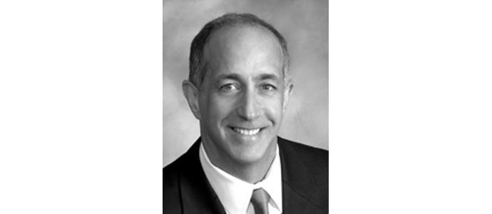 Michael L. Banks