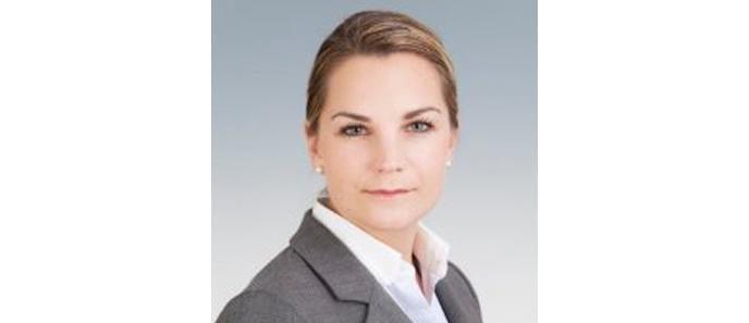 Alexandra De Meyrick