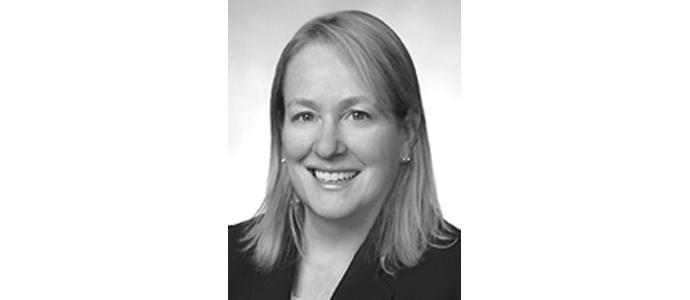 Jessica R. Bernanke