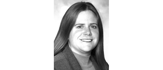 Adina D. Bingham