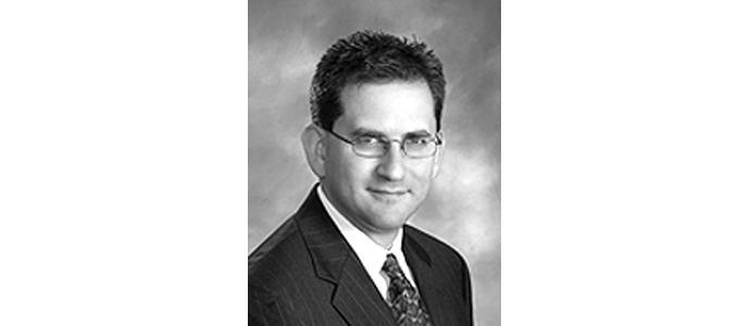 Jeremy P. Blumenfeld