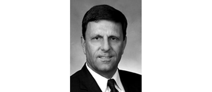 Joseph M. Catoe
