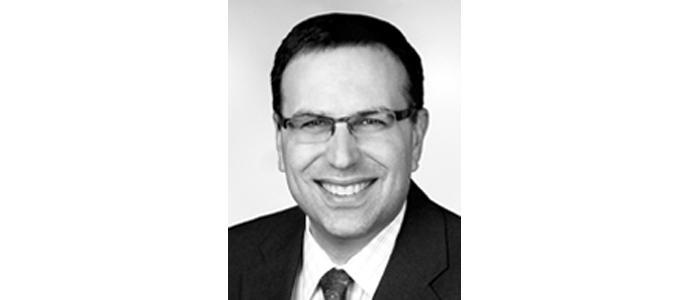 Daniel E. Chefitz