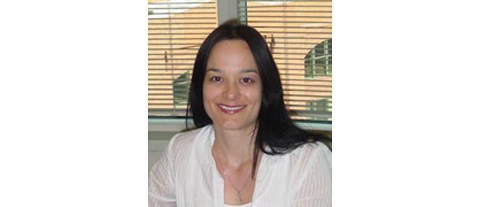 Adela C. Lucchesi