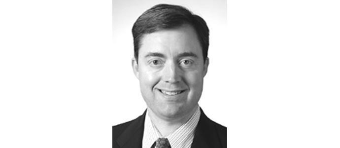 Douglas J. Crisman