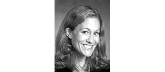 Deborah S. Davidson