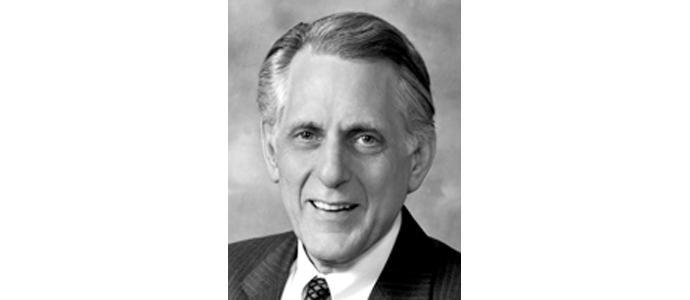 Anthony C. DeCusatis