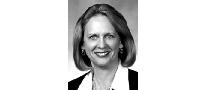 Janet EB Ecker
