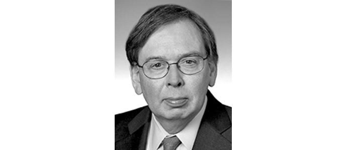 Charles E. Engros Jr