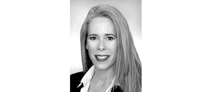 Anne Marie Estevez