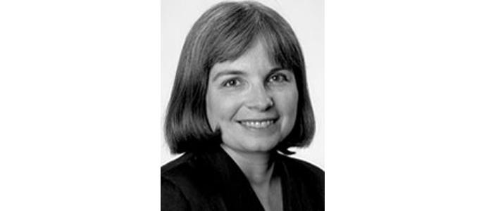 Elizabeth Hoop Fay