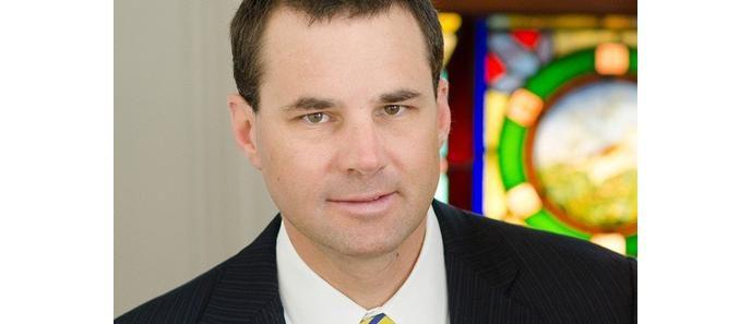 Andrew J. Miller