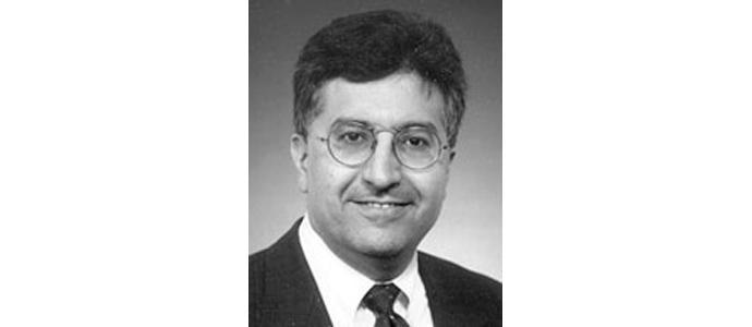 John G. Ferreira