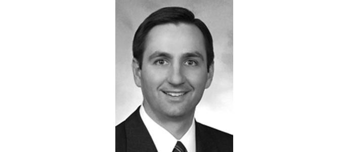 Jonathan C. Fritts