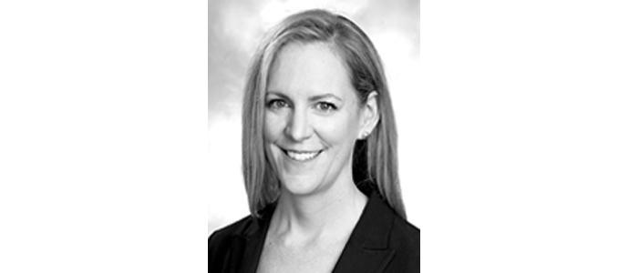 Elizabeth A. Frohlich